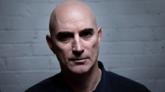PRODUCER DAVID BOTTRILL TO WORK ON KLOGR'S NEW ALBUM