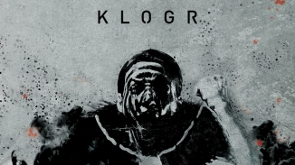 "KLOGR - ""Keystone"" cover & tracklist - pre-orders available!"
